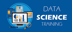 Data-science-training