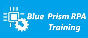 blue-prism-training
